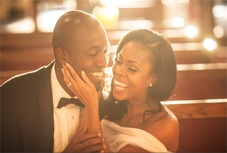 Wedding photo from Collins Metu Photography - Dallas wedding DALLAS'S BEST WEDDING PHOTOGRAPHERS