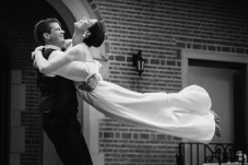 Wedding photo from Khanh Nguyen Photography - Dallas wedding DALLAS'S BEST WEDDING PHOTOGRAPHERS