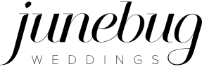 Junebug Weddings - Wedding Blog