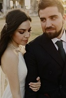This Hacienda Yaxcopoil Wedding Shows Off the Spirit of Mérida, Mexico