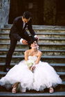 wedding fun finds - photo by julian kanz photography
