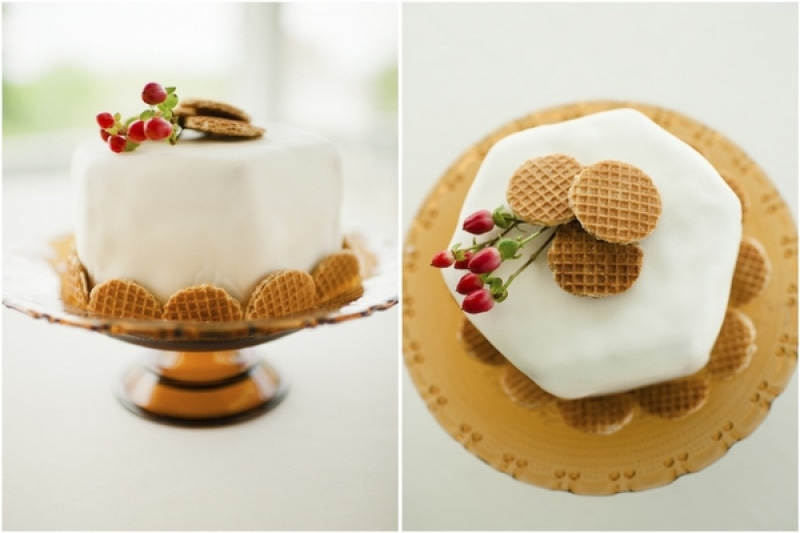 hexagon and honeycomb inspiration shoot, photo by Spindle Photography