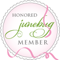 Junebug Weddings - LA, San Diego, Orange County Wedding Planning