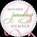 Junebug Weddings - Seattle Wedding Planning