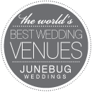 Junebug Weddings – The World's Best Wedding Planners & Designers