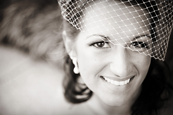 distinctive wedding photo by top Pittsburgh, Pennsylvania wedding photographer Meaghan Elliott