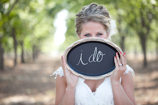 beautiful wedding portrait by Houston, Texas wedding photographer Sarah Ainsworth