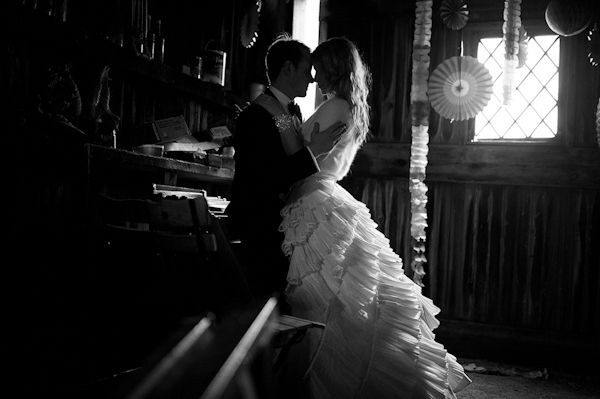 That S Hot 3 22 2012 Romantic Wedding Photo By Denver