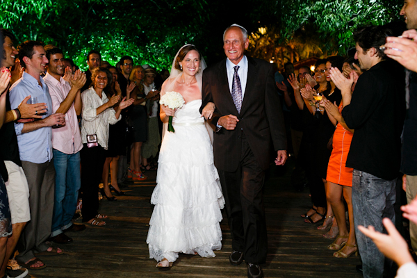 Joyful Wedding In Israel With Photos By Scott Lewis Images