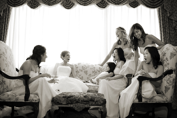 incredible wedding photo by Brian Dorsey Studios | via junebugweddings.com