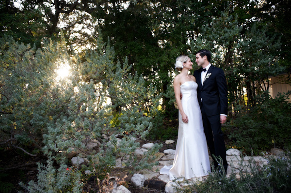 classic, casually elegant wedding at Mercury Hall, Austin, Texas - photos by top Austin based wedding photographer Ashley Garmon