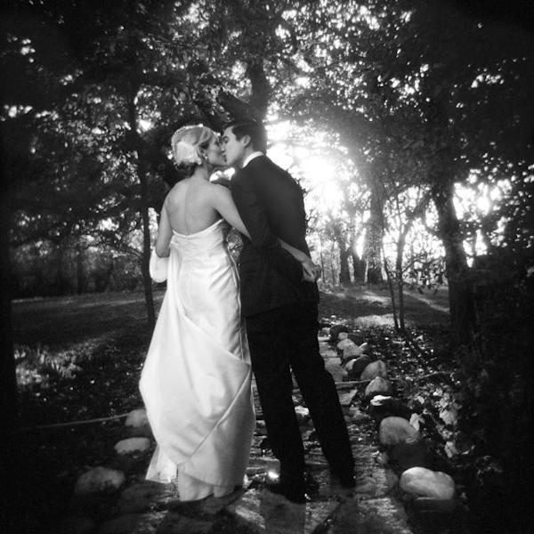 Ashley Jay Wedding Intimate Fun Wedding: Mercury Hall Wedding Photo Collection From Austin Wedding