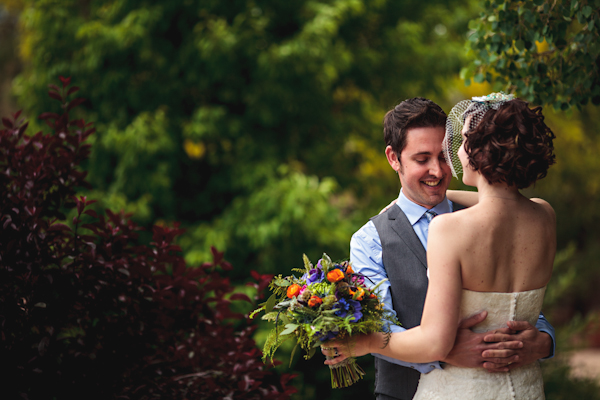 Outdoor Photography Wedding: Beautiful Outdoor Colorado Wedding From Top Denver Wedding