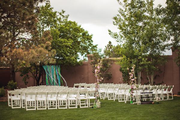Beautiful Outdoor Colorado Wedding From Top Denver Photographers Jason Gina