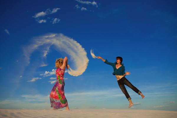 photographer spotlight   award winning destination wedding