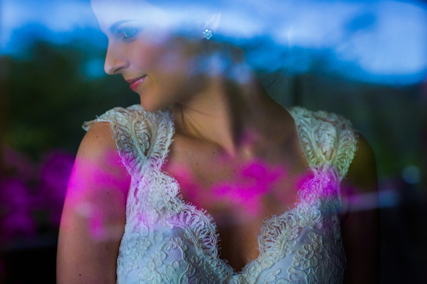 gorgeous modern wedding photography by award-winning San Diego-based destination wedding photographer Brett Butterstein | Junebug Weddings