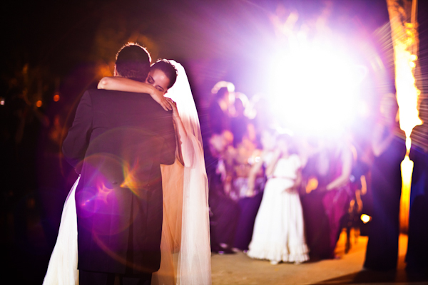 romantic and traditional wedding in Yucatan Mexico, photographed by top wedding photographer Elizabeth Medina | junebugweddings.com