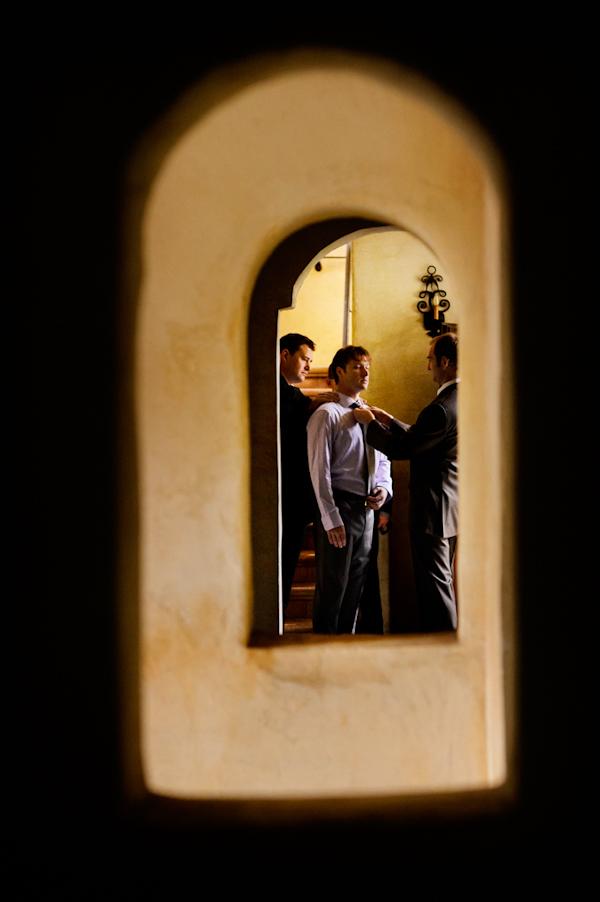 California Wedding at Annadel Estate Winery, Photo by Chrisman Studios | junebugweddings.com