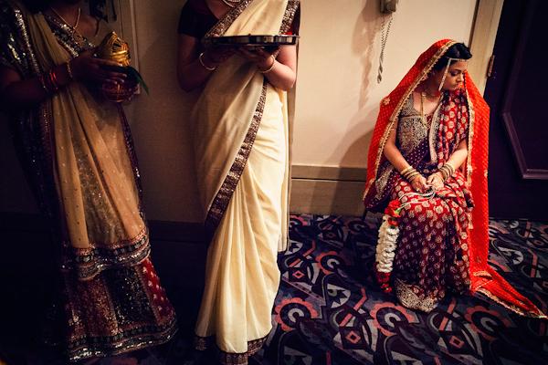 South Asian wedding in Cincinnati, Ohio with Photos by Studio Uma   junebugweddings.com