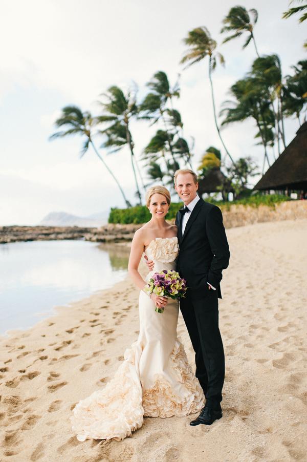 Hawaii Wedding Dresses 71 Great