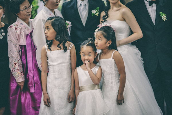 Wedding in Guatemala with photos by AGAiMAGES | via junebugweddings.com