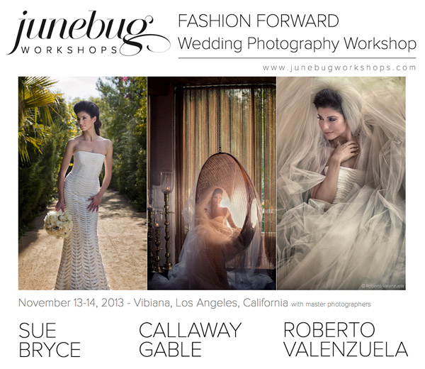 Announcing Junebug S Fashion Forward Wedding Photography Work In L A This November Weddings