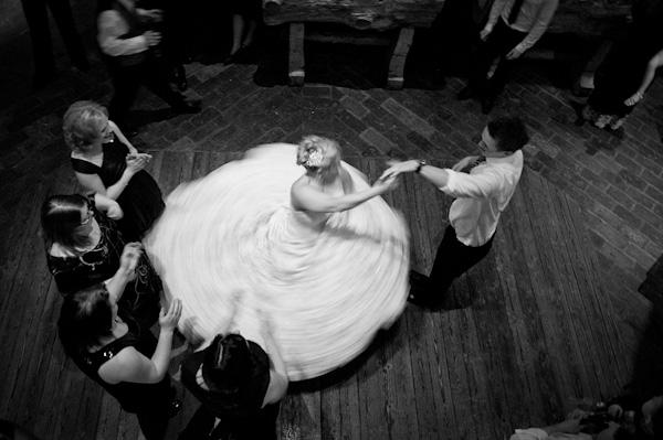 Phenomenal photography the first dance junebug weddings junglespirit Image collections
