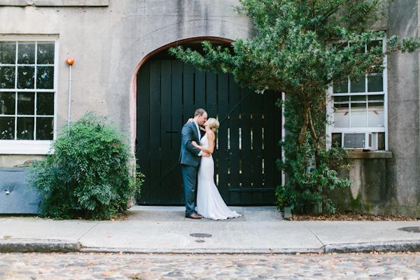 19 Crazy Cool Wedding Venues in Brooklyn | GALLERY ...