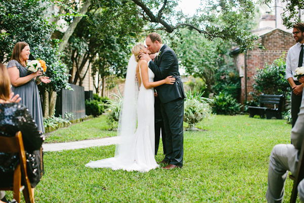 Ethan & Rachel / Engagements - Geneoh Photography