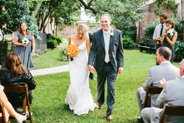 Our Wedding Day – LADIMERK