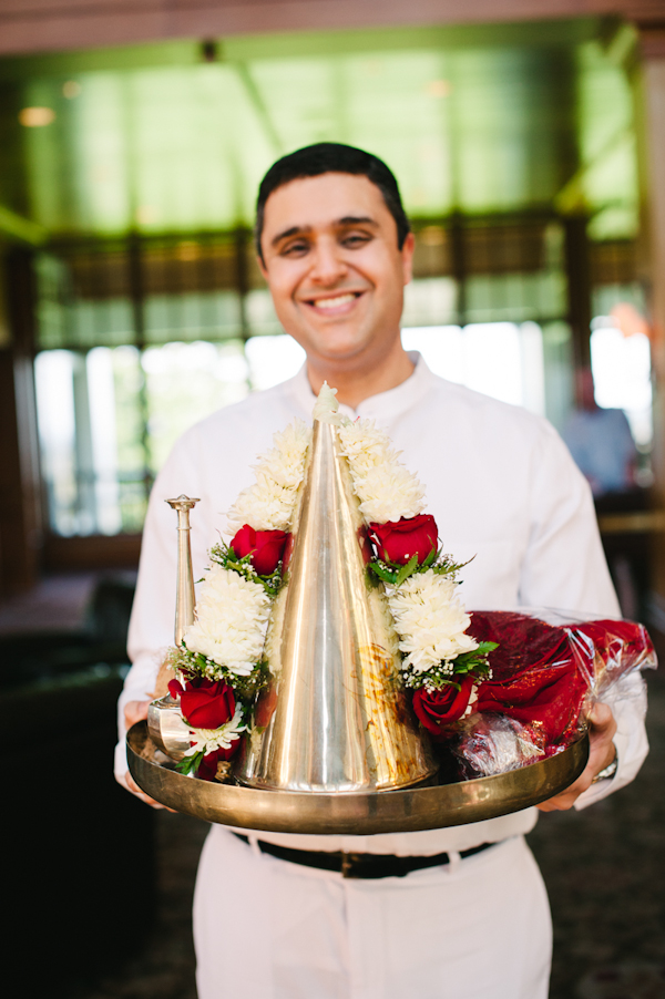 Pics For Gt Zoroastrian Wedding Ceremony