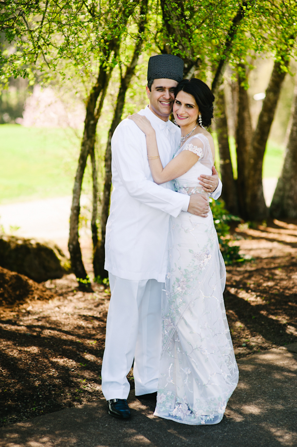 wedding dress rental in portland oregon