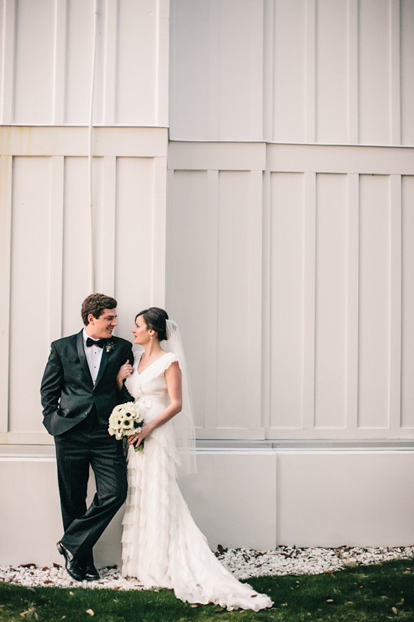 romantic and classic wedding in Seaside, Florida, photos by Vue Photography  | junebugweddings.com