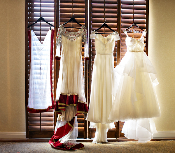 Indian Wedding In Austin TX