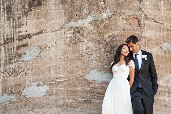 Wedding Dresses In Austin Tx 12 Popular