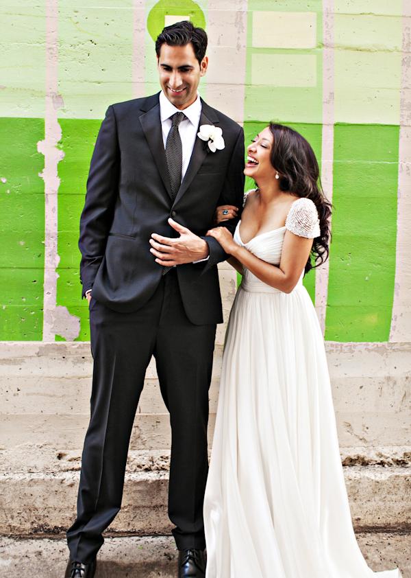 Wedding Dresses Austin Tx 31 Stunning