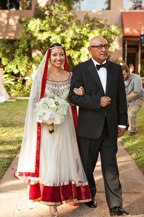 Wedding Dresses In Austin Tx 8 Amazing