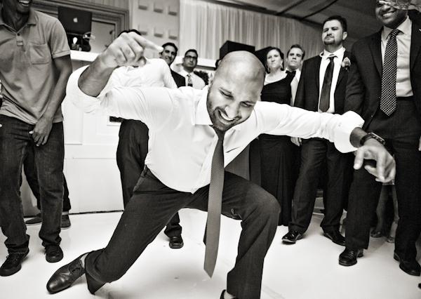 South-Asian wedding at the Four Seasons Hotel in Austin, Texas with photos by Joy Marie Photography | junebugweddings.com