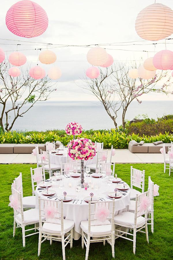 Destination bali wedding at alila villas uluwatu junebug weddings junglespirit Images