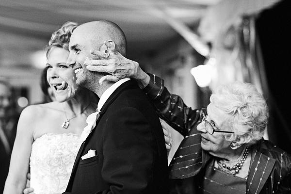 wedding photo by Lake Tahoe based wedding photographer Elisabeth Millay Photography   junebugweddings.com