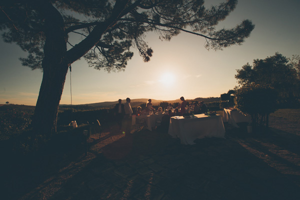 wedding photo by Alessandro and 
