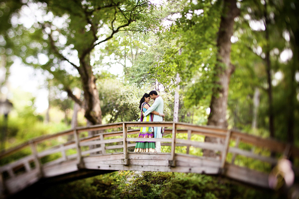 Wedding Photo By Austin Texas Photographer Studio Uma