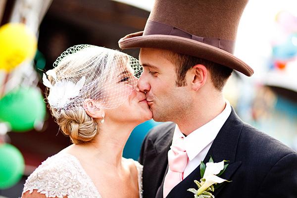 wedding photo by Austin based wedding photographer Jake Holt Photography   junebugweddings.com