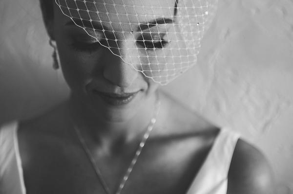 wedding photo by Ontario based wedding photographer Jennifer Moher Photography   junebugweddings.com