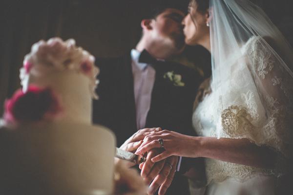 wedding photo by Ireland based wedding photographer Savo Photography   junebugweddings.com