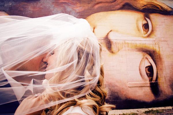 wedding photo by Austin, Texas based wedding photographer Studio Uma   junebugweddings.com