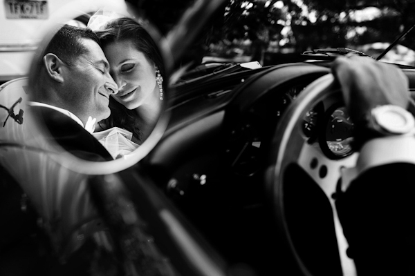 honorable mention best creative wedding photo of 2011 by Steven Young of STAK Photographer Duo