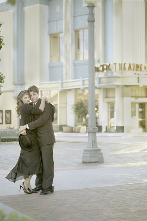 wedding photo by award-winning New York City based destination wedding photographer Elizabeth Etienne
