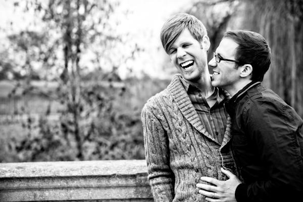 creative wedding photo by top Boston based wedding photographers JAG Studios