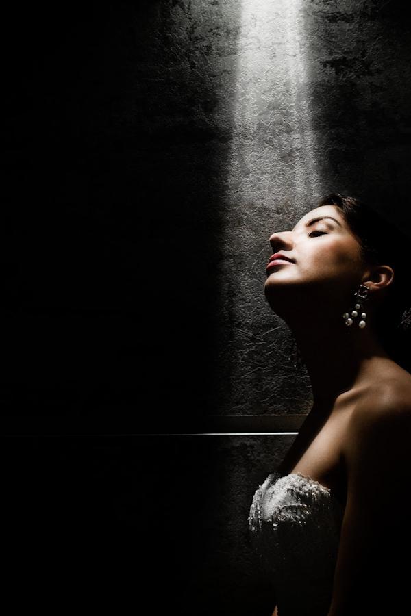 creative wedding photo by top Brazilian wedding photographer Renato dPaula